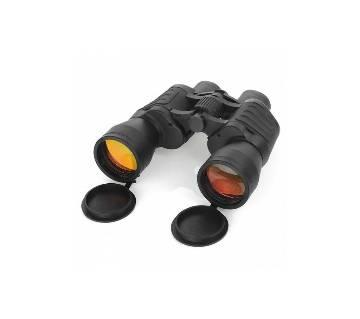 Hi Quality Binocular