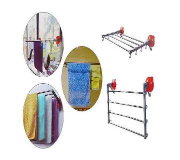 Portable Drying Rack