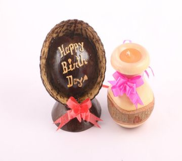 Happy Birthday Greeting Combo offer