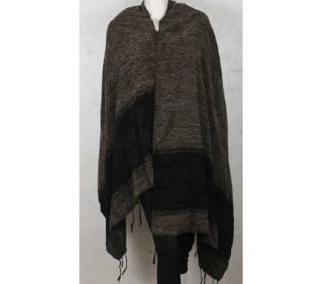 Handmade Tribal Woolen Shawls