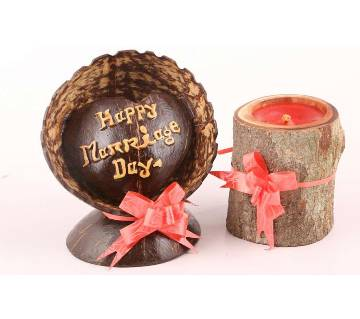 Happy Marriage Day Greetings