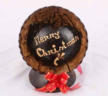 Greetings for Merry Christmas