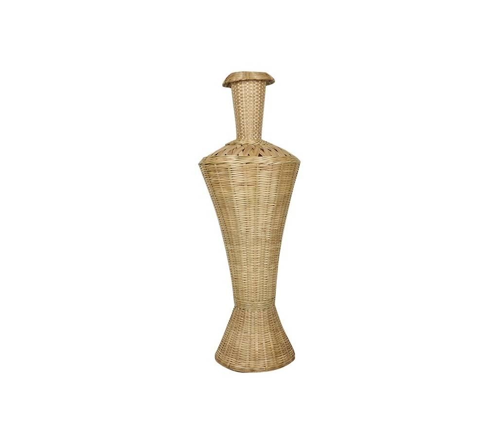 ইউনিক হ্যান্ডমেড ফ্লাওার ভাস (ফুলদানি) বাংলাদেশ - 890529