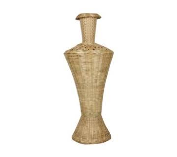 Unique Handmade Flower Vase