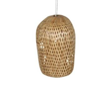 Double Layer Hanging Lamp shed