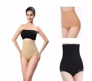 Munafi Slimming Shaper Pants - 1 Piece