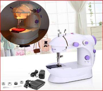 Mini Sweing Machine
