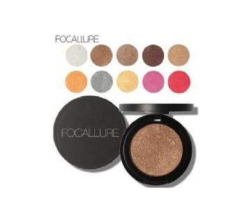Focallure Face Pawder - China