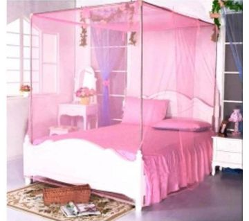 MAGIC MOSQUITO NET (plus)