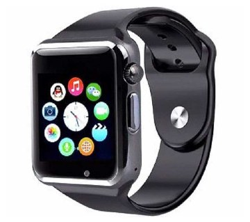 Apple Smart Watch - SIM Supported