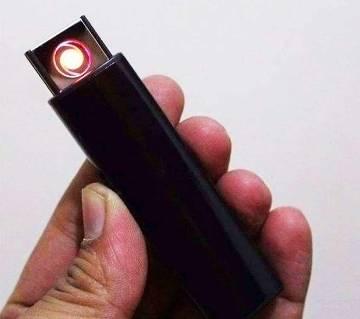 USB রিচার্জেবল লাইটার