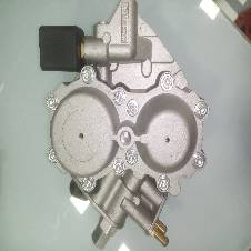 Car C.N.G Kit-Regulator