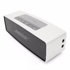 Bose SoundLink Bluetooth Mini Speaker