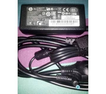 Laptop Charger for HP-19.5V0lt