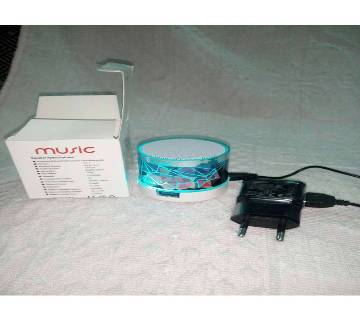 Mini Bluetooth Sound Box-1/Speaker-1