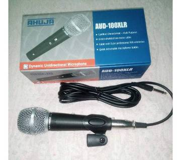 microphones price in bangladesh bluetooth karaoke mike ajkerdeal. Black Bedroom Furniture Sets. Home Design Ideas