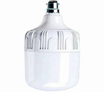 Energy Saving LED (AC) Bulb/Lamp-20 Watt.