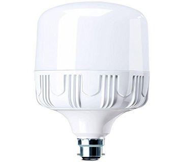 Energy Saving LED (AC) -  - Right/Bright STAR