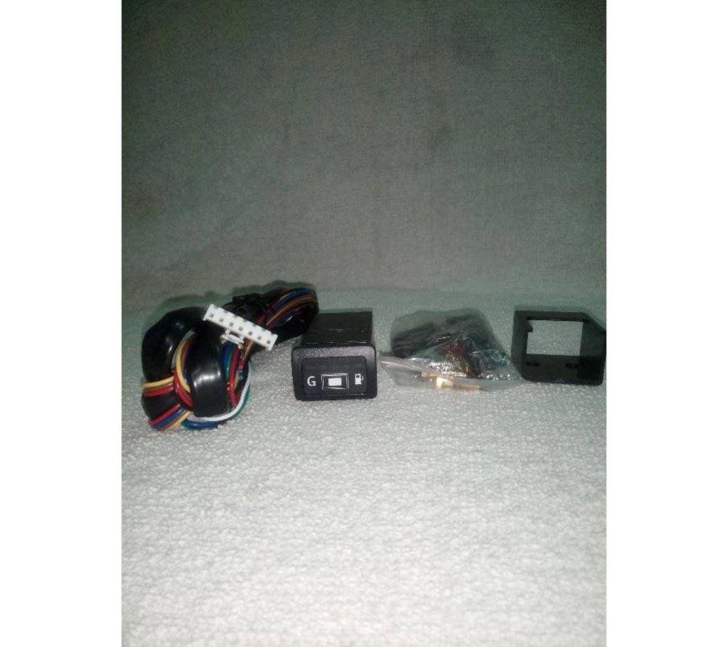 Car CNG Switch & Wiring-AEB (Italy) বাংলাদেশ - 624062