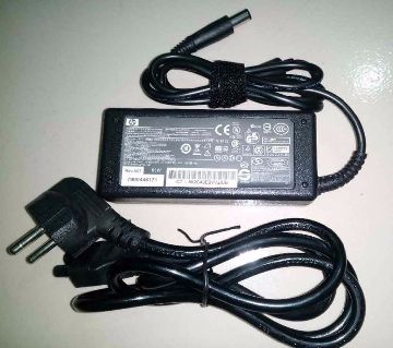Charger For HP Branded Laptop