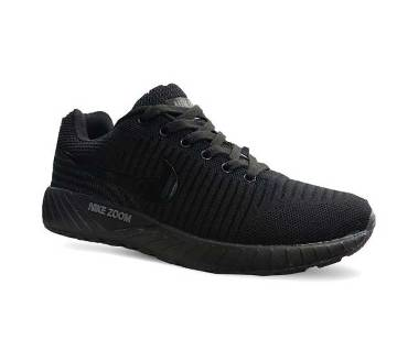 Menz Casual Running Shoes