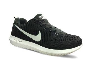 NIKE Menz Casual Running Shoes - Copy