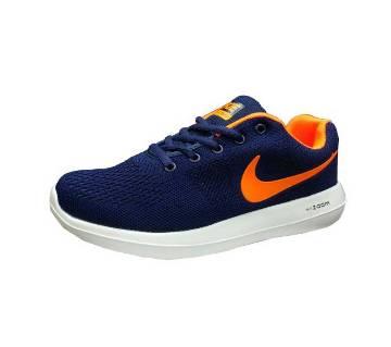 Nike Menz Running Shoes Copy