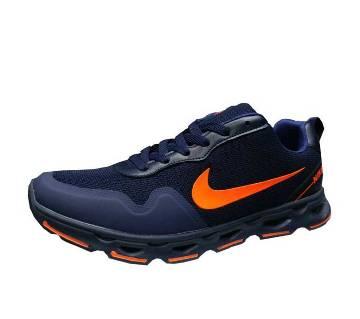 Nike Menz Casual Running Shoes Copy