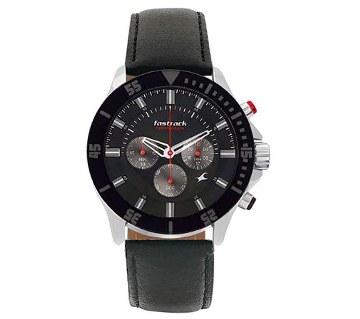 Fastrack Gents Wrist Watch ND3072SL02