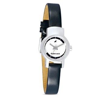 Fastrack Ladies Wrist Watch – NE2298SL04C