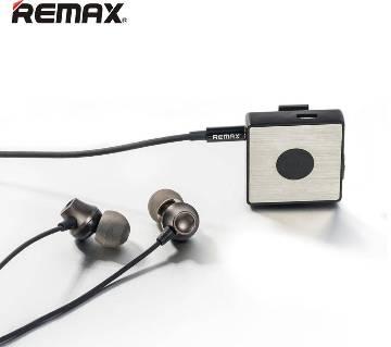 REMAX RB-S3  BLUETOOTH HEADPHONE