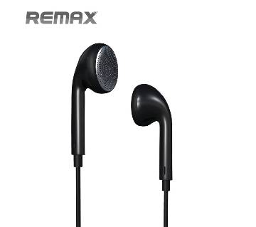 Remax Rm-303 Wired Earphone