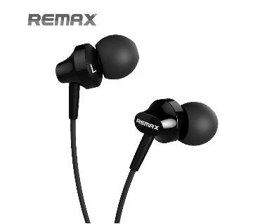 Remax Rm-501 Stereo earphone