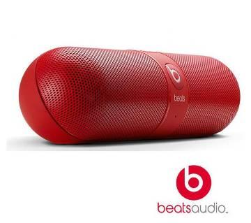 Beats pill bluetooth speaker copy