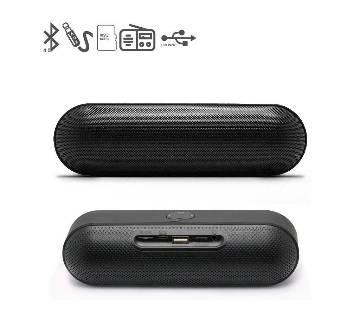 Pro plus S 812 Bluetooth speaker