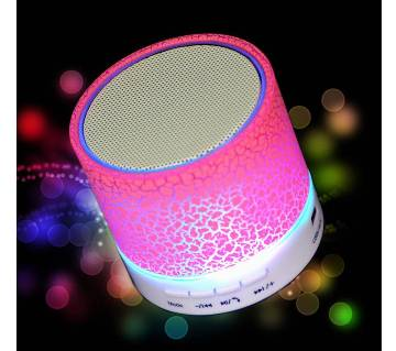 Portable Mini Bluetooth Wireless Speakers