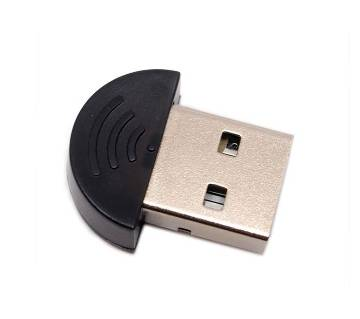 Mini Bluetooth USB Dongle in Bangladesh | Buy online on AjkerDeal1