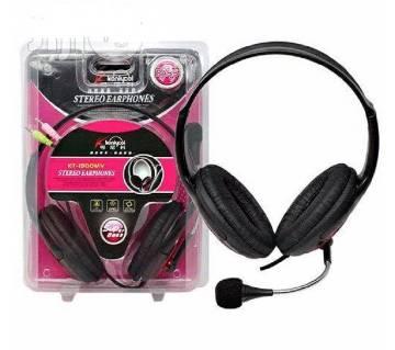 Koniycoi KT-1900MV Stereo Headphone
