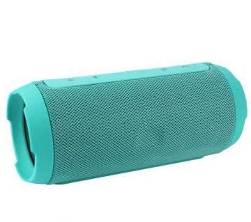 JBL CHARGE K3 PLUS Portable Bluetooth Speaker