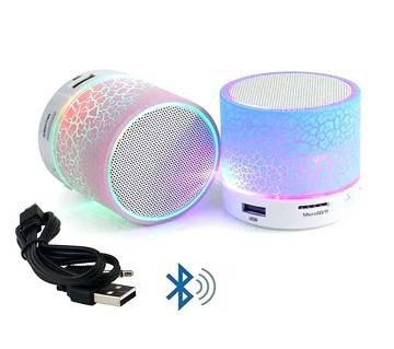 Bluetooth Mini Speaker Soundbox Price In Bangladesh