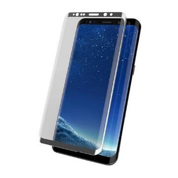 স্ক্রিন প্রোটেক্টর গ্লাস ফর Samsung S8 Plus