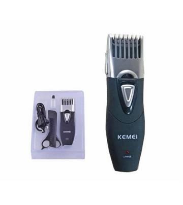 Kemei KM 3060 5 in 1 Shaver