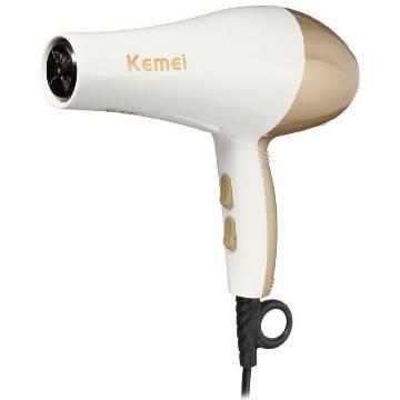 Kemei KM-810 হেয়ার ড্রায়ার