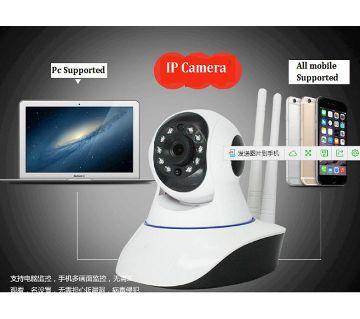 JOVISION স্মার্ট IP ক্যামেরা - WiFi