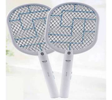 LED Mosquito Racket Swatter