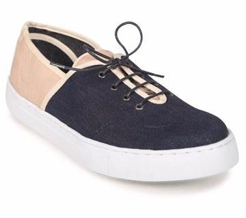 Pegasus Casual Canvas Shoes