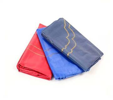 Waterproof Pocket Jaynamaz - 1 Piece