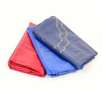 Waterproof Pocket Jaynamaz - 1 Piece