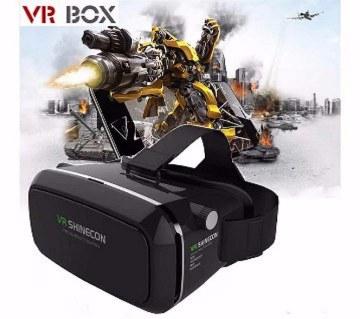 VR SHINECON 3D স্মার্ট VR গ্লাস