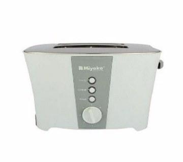 MIYAKO KT 212 Bread Toaster